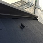 roof (1)